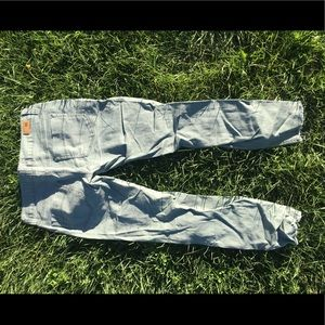 RSQ Jeans - Holley jeans